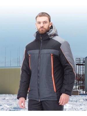 Куртка «Палмер»