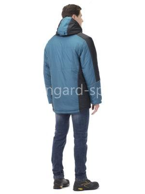 Куртка «Корсар»