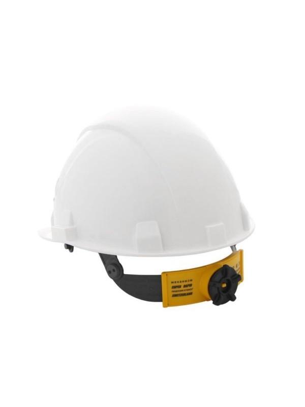 Каска защитная СОМЗ-55