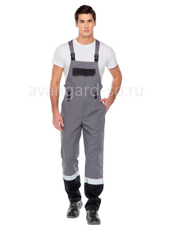костюм Виват