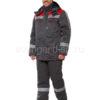 костюм зимний Тимбер