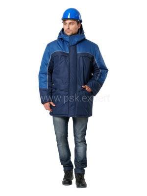 Куртка «Фристайл NEW»