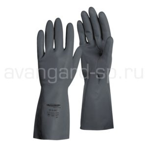 Перчатки «Профессионал КЩС тип 1» (SF-S-06C)