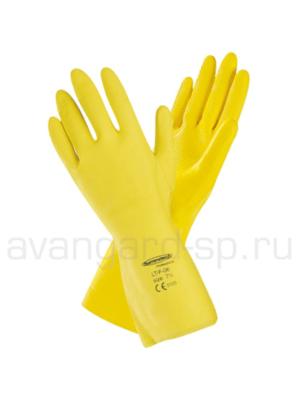 Перчатки «Комфорт» (LT-F-06CS)