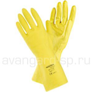 Перчатки «Эффект» (EF-F-06)