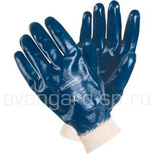 Перчатки «Нитро Премиум РП» (ВВ6 TВ)