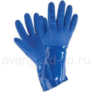 Перчатки «Петро» (VK5 EB)