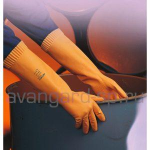 Перчатки «Унилонг» (LG-F-01)
