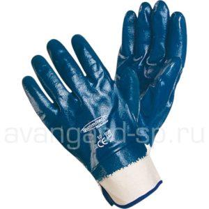Перчатки «Нитро Премиум КП» (ВЕ6 ТВ)