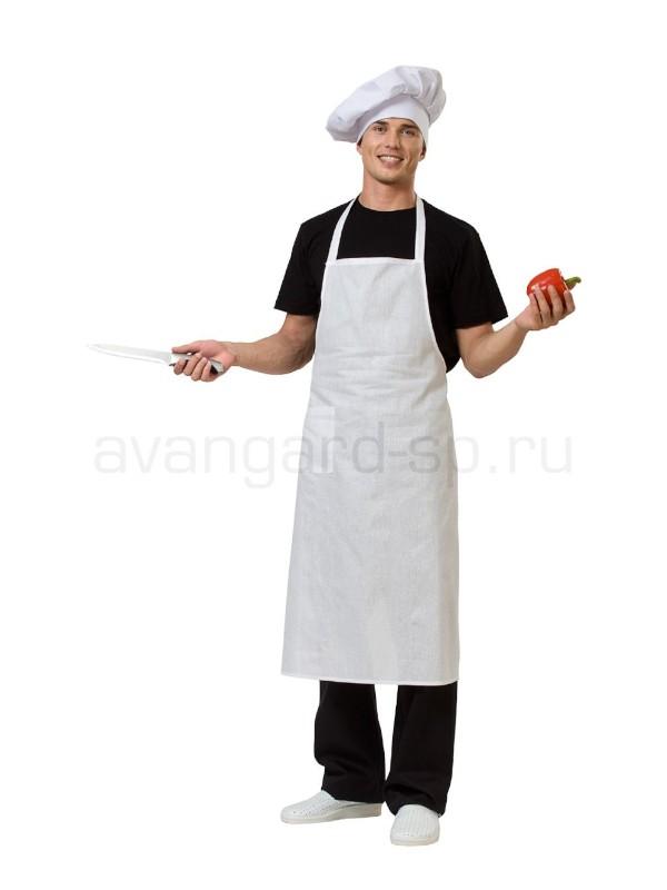 Фартук повара