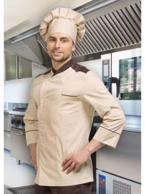 Костюм шеф — повара «Густаво»