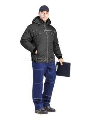 Куртка «Тахо»