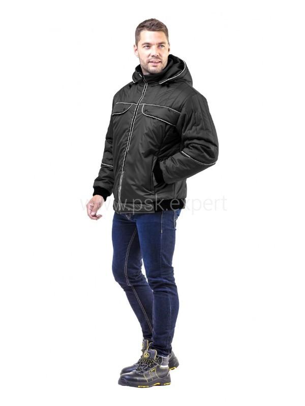 "Куртка ""Тахо"""