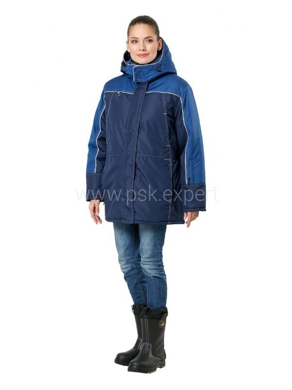 """Куртка """"Фристайл"""""""