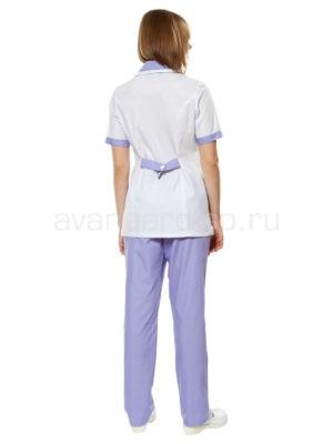 Комплект одежды женской «Мираж»