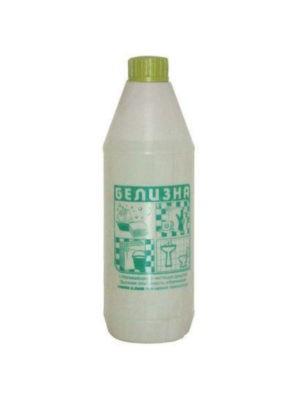 Белизна, 1 литр Новочебоксарск