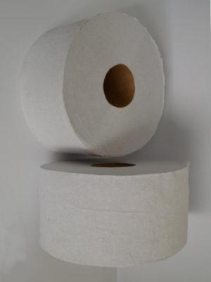Бумага туалетная 200 метров, Чебоксары