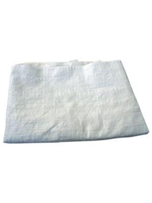 Мешок п/п 50 кг (55*95) белый