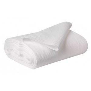 Ветошь, салфетки, полотенца