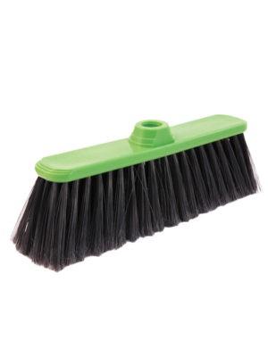 Щётка для уборки