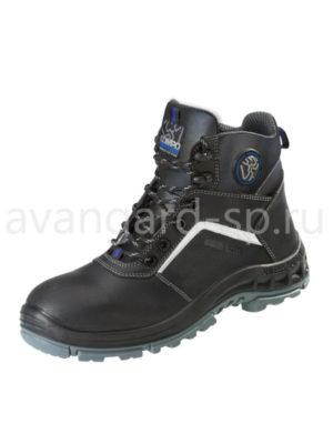 Ботинки Compo Light Pro
