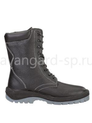 Ботинки Альфа